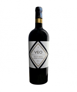 Rượu Vang Veo