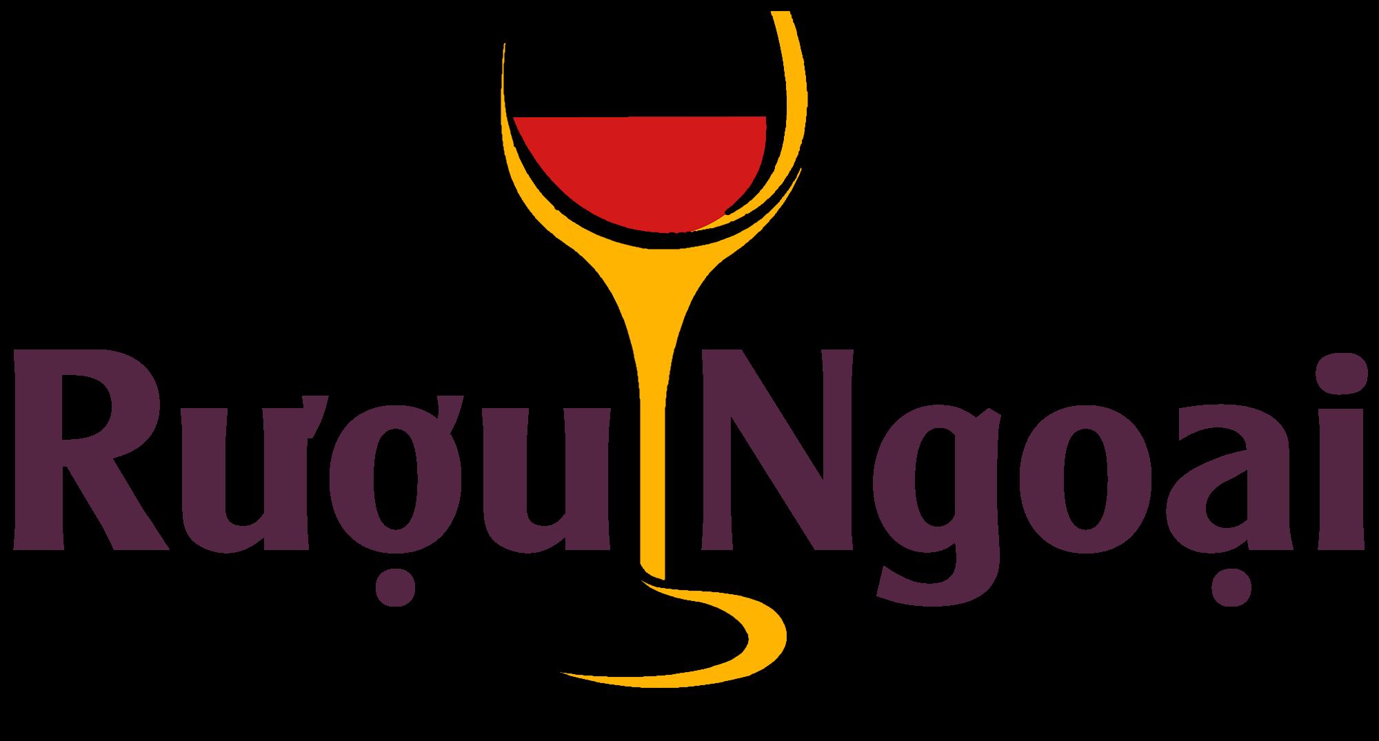 Rượu Ngoại Nhập Khẩu Uy Tín